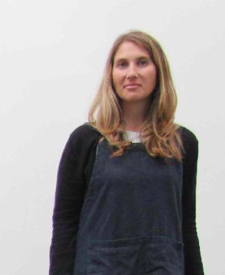 Simone Davies Jacaranda Tree Montessori