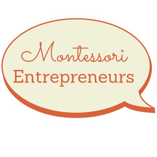 Other Montessori Businesses